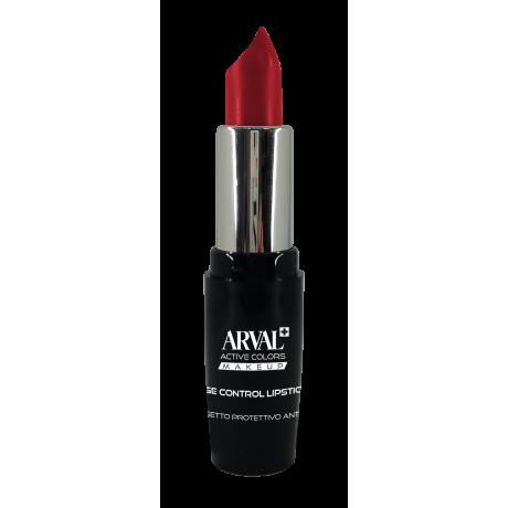 Age control lipstick