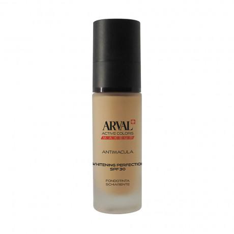 Antimacula - Whitening perfection SPF30