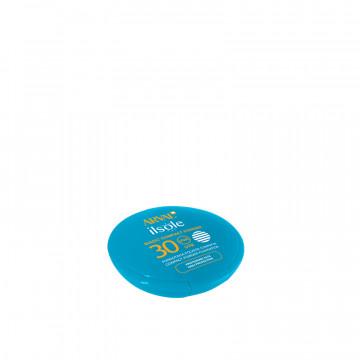 Magic compact powder SPF30