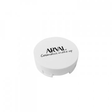 Perfect cover cream concealer case 3 ml