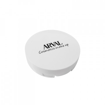 Compact foundation 3 in 1 case 8 ml
